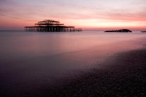 brighton-old-pier-james-mcquarrie