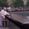 f_dc_pope_groundzero_150925