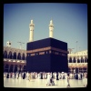 View-Holy-Kaba