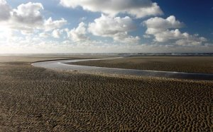 21037_fullimage_waddenzee_eb_fotograaf_Andreas_Weise_560x350_560x350