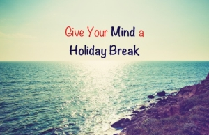 Mind-Holiday-Break1