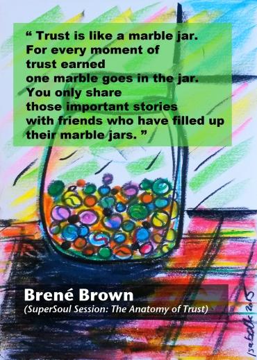 marbel jar friends