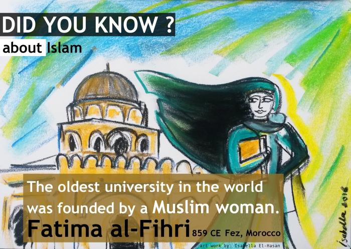 fatima-al-fihri final