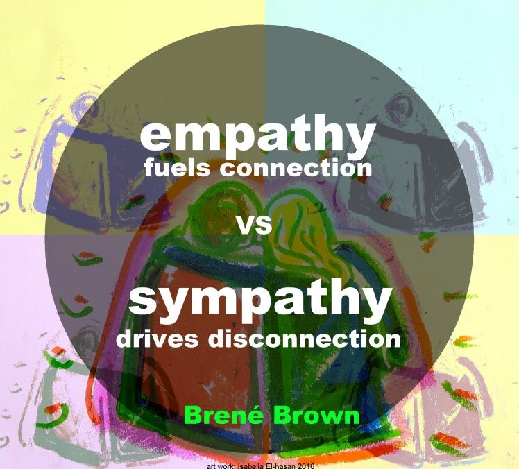 empathy 3 copy