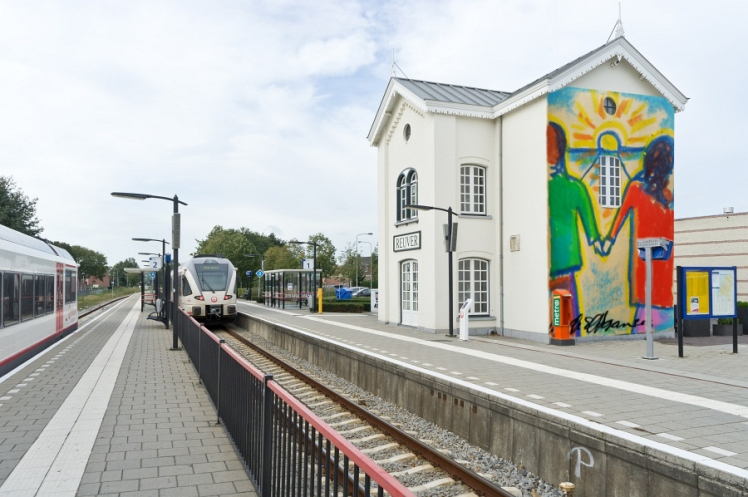 21-station-reuver