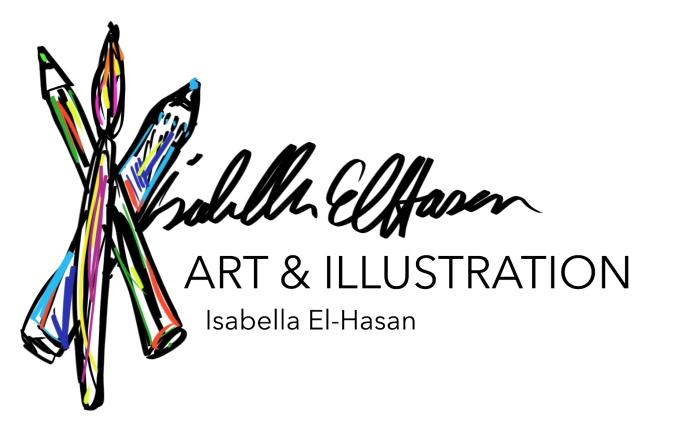 colour logo Isabella El-Hasan no2.jpg