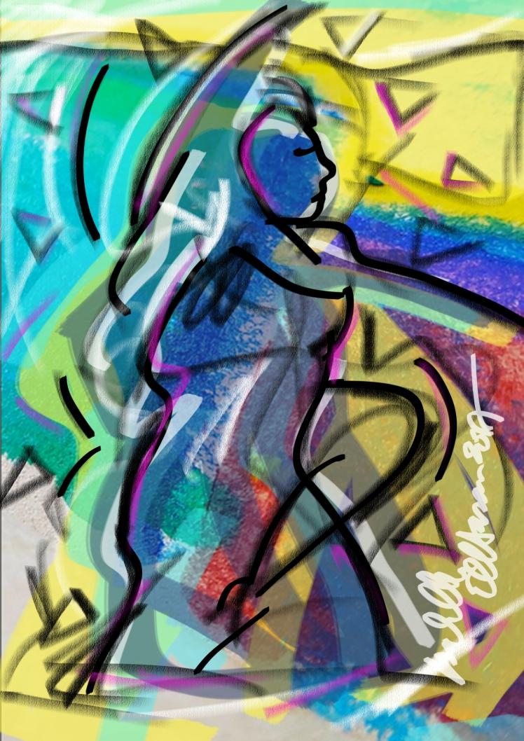 dancetofreedom day 3.jpg