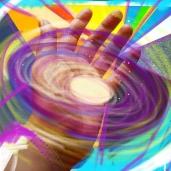 universe palm