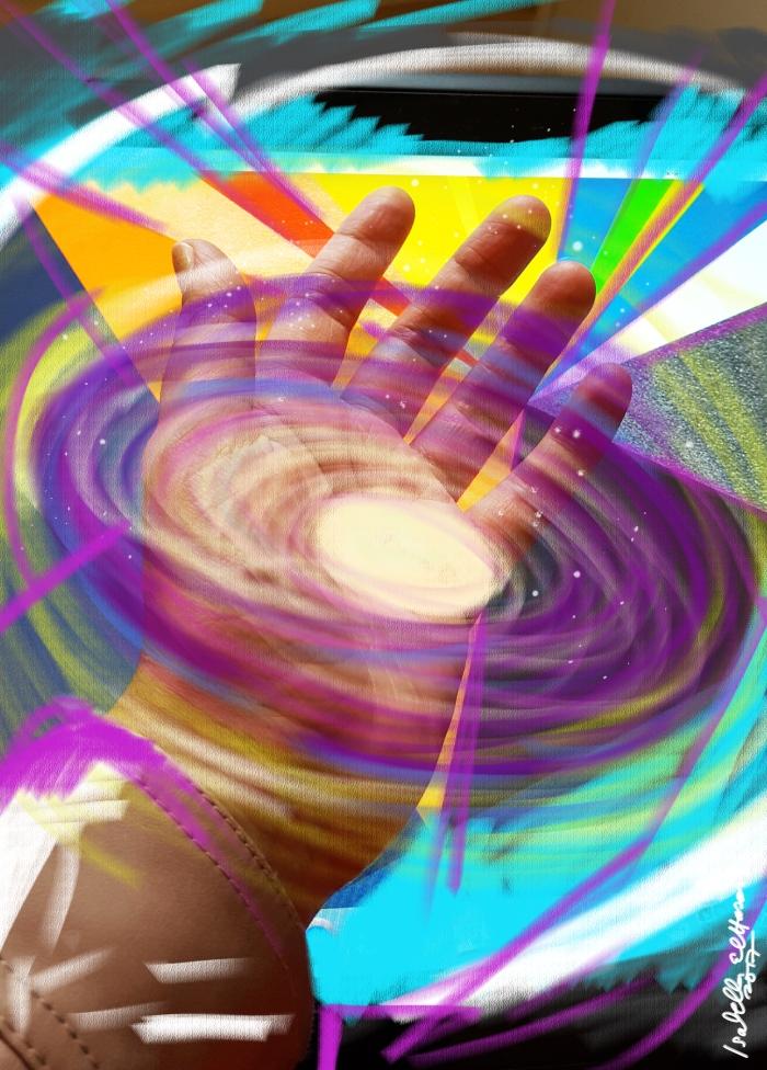 universe palm.jpg