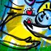 madonna w child CLOSE detail1