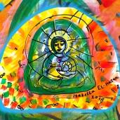 madonna w child cropped
