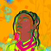 willow smith portrait2018
