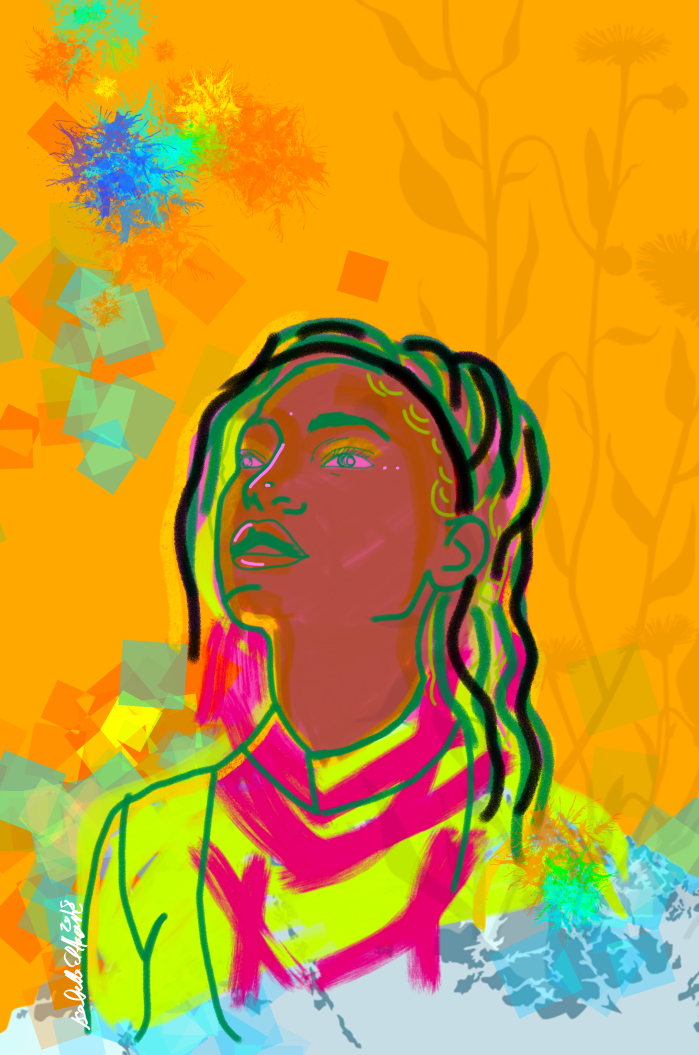 willow smith portrait 2018.png